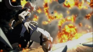 fairy-tail-175-07
