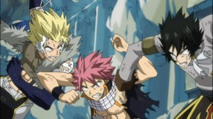 fairy-tail-175-10
