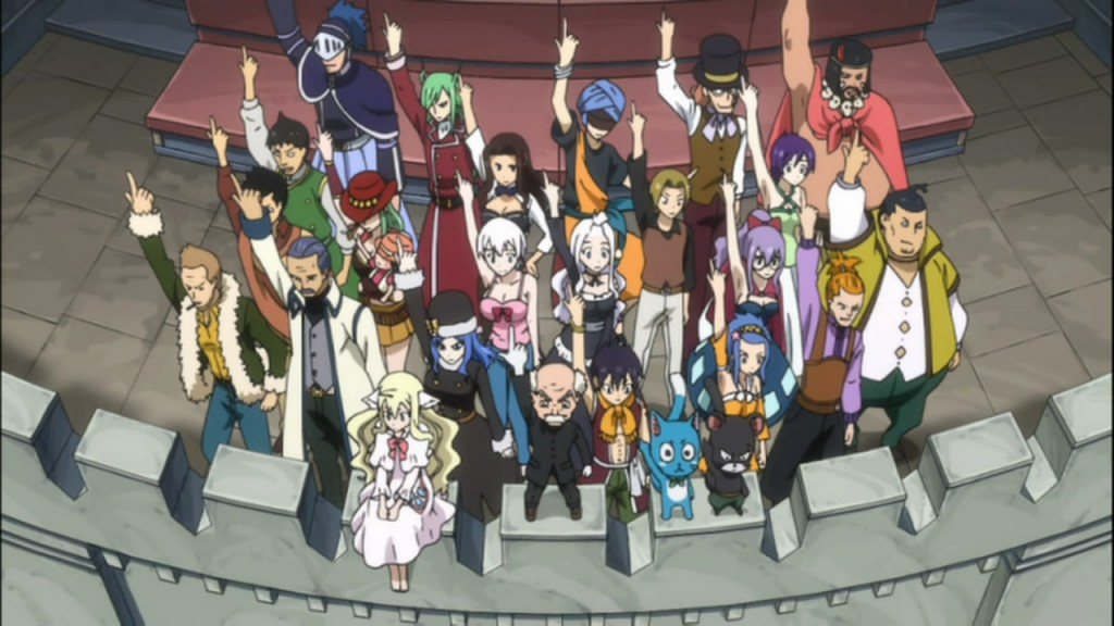 fairy-tail-175-18