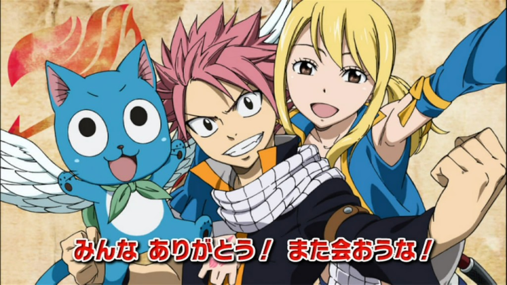 fairy-tail-175-32
