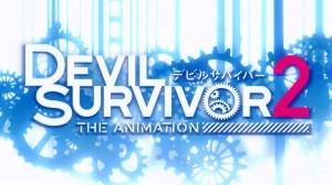 Devil_01_12