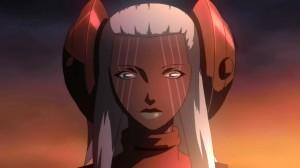 Devil_04_12