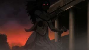 Devil_10_5
