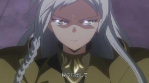 Hataraku Maou-sama - 05