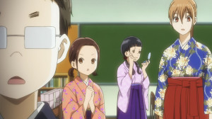 chihayafuru203-011