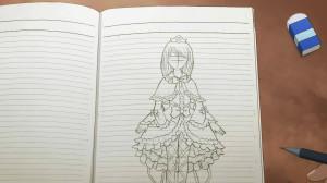 Rozen_03_4