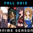 Fall-2013-Anime2
