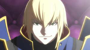 BlazBlue - Alter Memory - 01 - 03