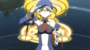 BlazBlue - Alter Memory - 01 - 04