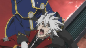 BlazBlue - Alter Memory - 01 - 09