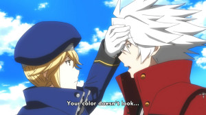 BlazBlue - Alter Memory - 01 - 10