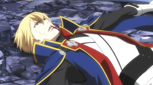 BlazBlue - Alter Memory - 01 - 12
