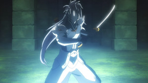 BlazBlue - Alter Memory - 01 - 14