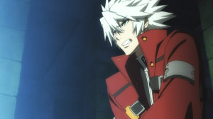 BlazBlue - Alter Memory - 01 - 15