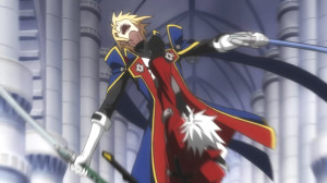 BlazBlue - Alter Memory - 01 - 17