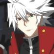 BlazBlue - Alter Memory - 01 - f1