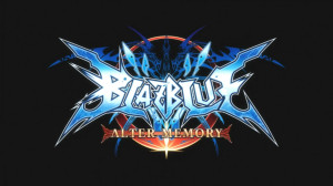 BlazBlue - Alter Memory - 01 - op