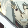 BlazBlue - Alter Memory - 02 - 01