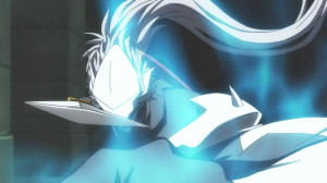 BlazBlue - Alter Memory - 02 - 02