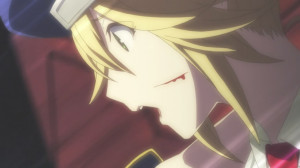 BlazBlue - Alter Memory - 02 - 07