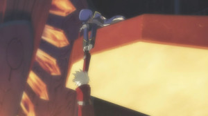 BlazBlue - Alter Memory - 02 - 09
