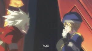 BlazBlue - Alter Memory - 02 - 12