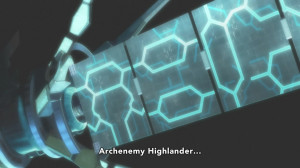 BlazBlue - Alter Memory - 02 - 17