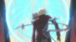 BlazBlue - Alter Memory - 02 - 21