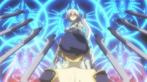 BlazBlue - Alter Memory - 02 - 23