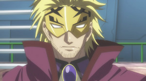 BlazBlue - Alter Memory - 03 - 10