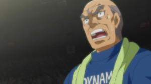 Hajime no Ippo - Rising - 01 - 13