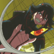 Kill la Kill - 02 - featured