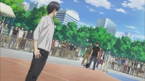 Kuroko no Basuke 2 - 01 - 04
