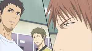 Kuroko's Basketball 2 - 03 - 05
