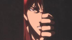 Kuroko's Basketball 2 - 03 - 15