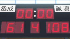 Kuroko's Basketball 2 - 03 - 17