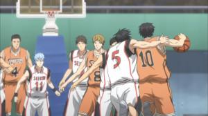 Kuroko's Basketball 2 - 03 - p2