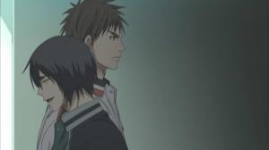 Kuroko's Basketball 2 - 04 - 07