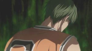 Kuroko's Basketball 2 - 04 - 09