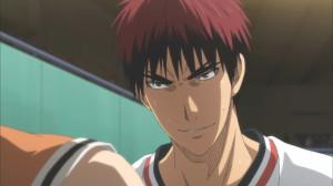 Kuroko's Basketball 2 - 04 - 14