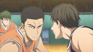 Kuroko's Basketball 2 - 04 - f3