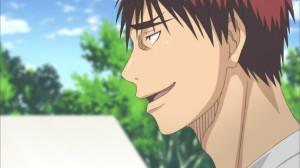 Kuroko's Basketball 2 - 2 - 04