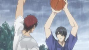 Kuroko's Basketball 2 - 2 - 07