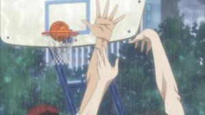 Kuroko's Basketball 2 - 2 - 09