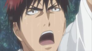 Kuroko's Basketball 2 - 2 - 10