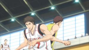 Kuroko's Basketball 2 - 2 - p2