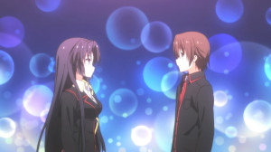 Little Busters! Refrain - 02 - 14