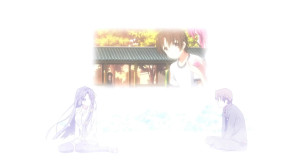 Little Busters! Refrain - 03 - 13