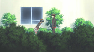 Little Busters! Refrain - 04 - 04