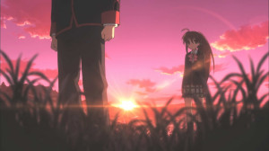 Little Busters! Refrain - 04 - 07